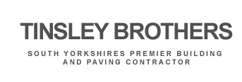 Tinsley Brothers, Block Paving, Building Work and More in Rotherham